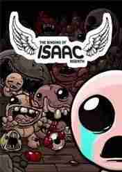 Descargar The Binding Of Isaac Rebirth [MULTI][3DM] por Torrent